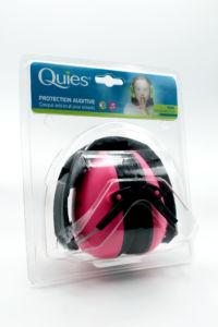protéger oreilles cinéma protection auditive audition santé